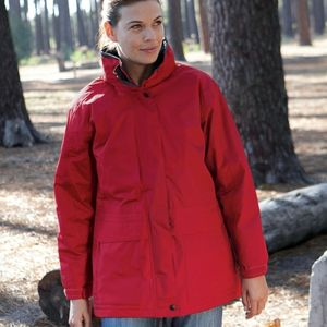 Regatta Ladies Darby II Jacket